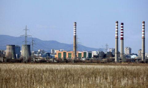 Прокуратурата сезира КЕВР за цените на парното и топлата вода