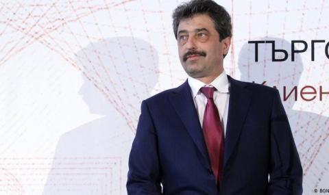 Цветан Василев: Демонтирането на мафиотския модел изисква реформистко мнозинство в парламента
