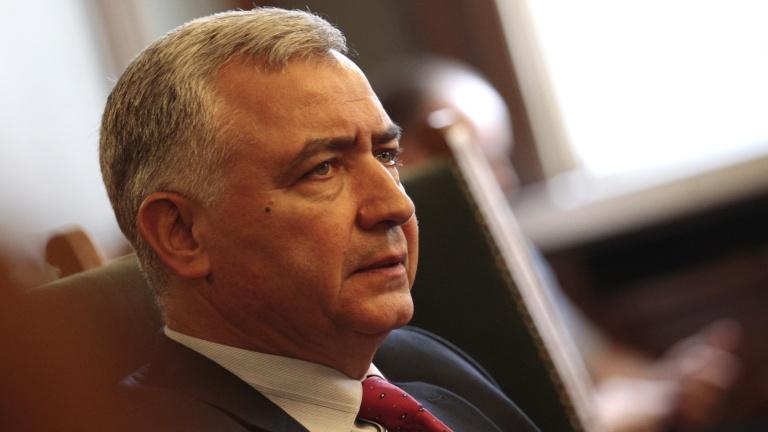 Атанас Мерджанов: Трябва да се охладят амбициозните изказвания на част от ръководството на БСП