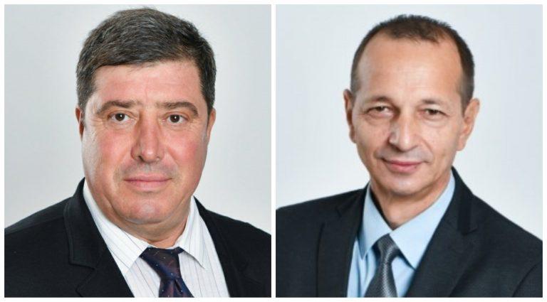 И СДС-Ямбол определи кандидат-депутатите си