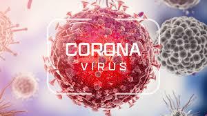 Заразените с коронавирус в Ямбол се увеличават
