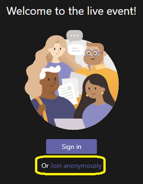 В неделя започват тридневни онлайн обучения на секционните комисии
