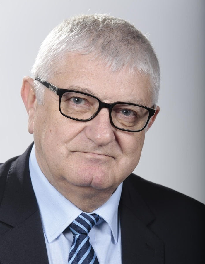 Петър Кънев: Десетгодишното управление на ГЕРБ бе изгубено време