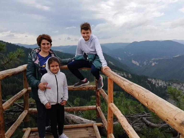 Ямбол – Републиканци в действие: Земеделието е гръбнакът на българската икономика, заявява Диана Георгиева