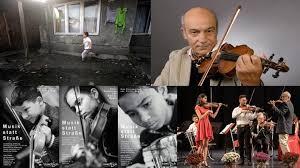 """Музиката вместо улицата – още един концерт от """"Златната Диана"""" 2021"""