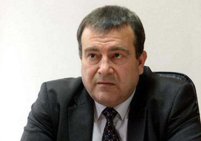 Зам.-министърът на здравеопазването д-р Д.  Петров: Не съм казвал, че Ямбол няма нужда от нов болничен комплекс
