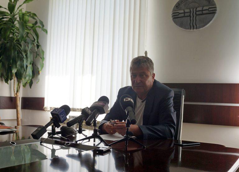 """Успешни продажби на търг в община """"Тунджа"""""""