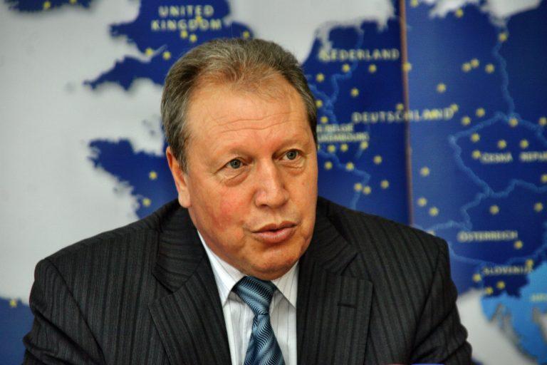 Кметът на Болярово бил в конфликт на интереси със сина си, потвърди АС – Ямбол