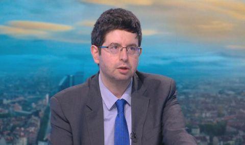 Ямболският кандидат-депутат П.  Чобанов: Очаквам ДПС да вдигне резултата си