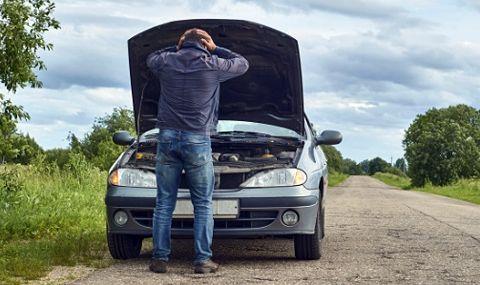Consumer Reports: Най-проблемните употребявани автомобили