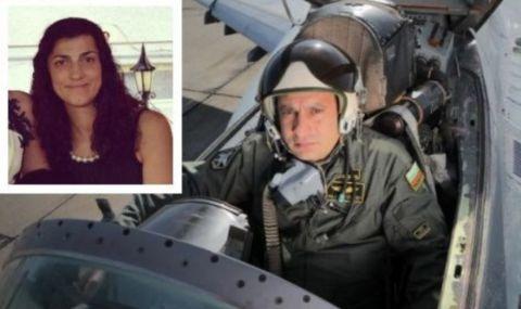 Бивш военен пилот: Има информационно затъмнение с разбилия се МиГ-29