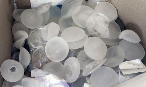 Скандал №1 в пластичната хирургия засегна и хиляди българки