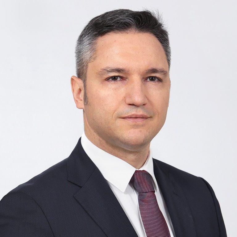 Кристиан Вигенин: България е на кръстопът и е много важно в каква посока ще поеме