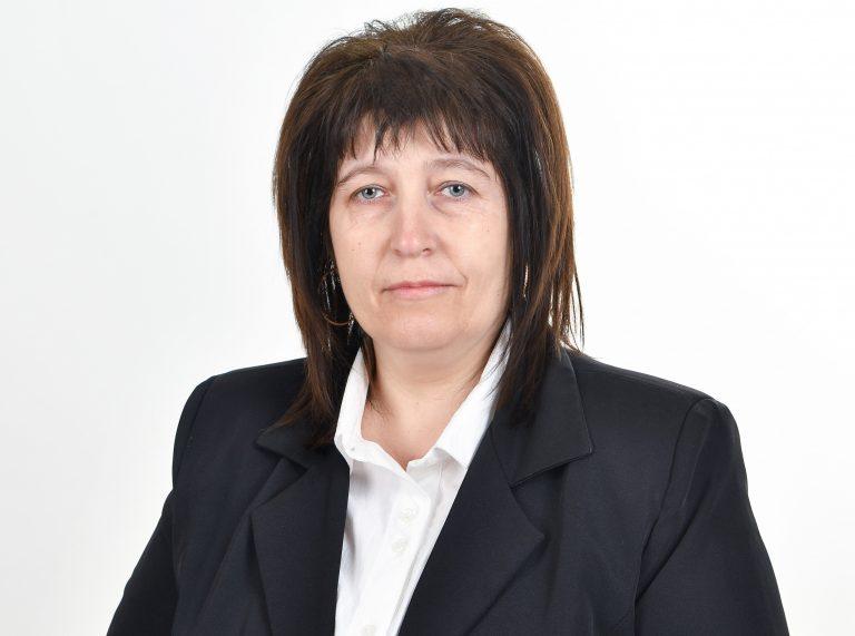 Ямбол – Републиканци в действие: България се нуждае от по-големи инвестиции в образованието, казва Даниела Михайлова