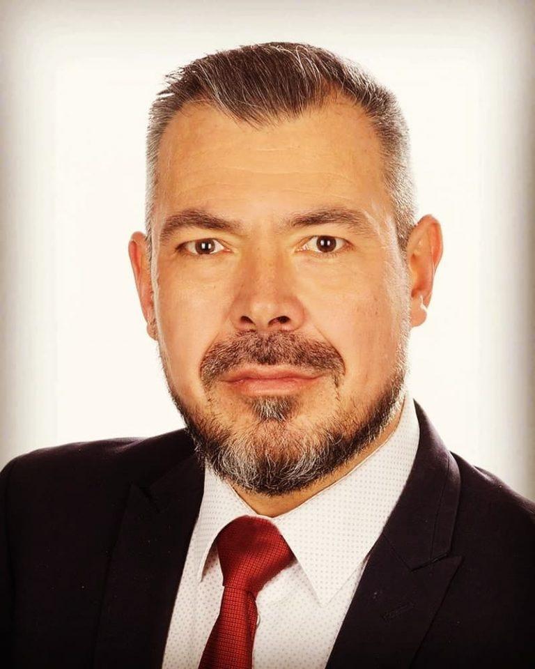 Станчо Ставрев: Тези избори не са на партиите, а на хората!