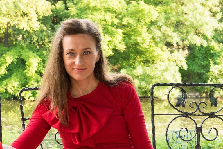 Ямбол – Републиканци в действие: Нася Атанасова по темите образование, спорт и култура