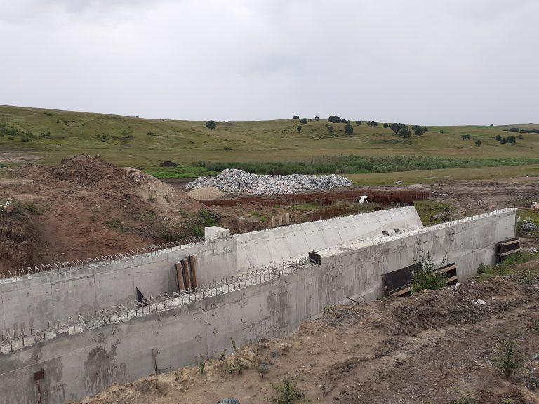 От ИТН – Ямбол настояват за разследване на незаконни строежи по язовирите в областта