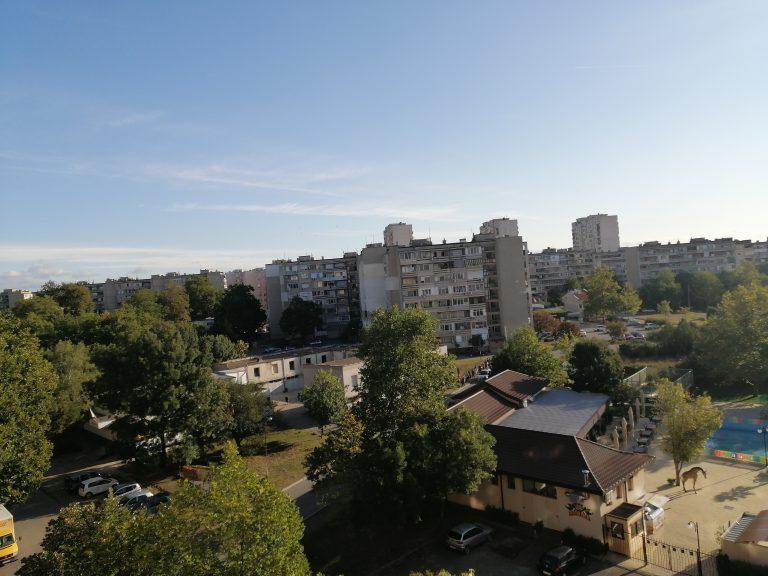 Ямбол е в топ 10 на най-слънчеви места с най-евтини имоти в Европа