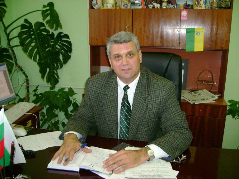 РИК – Ямбол започна работа, председател е адв. Милко Димитров от ИТН, секретарското място отиде при БСП