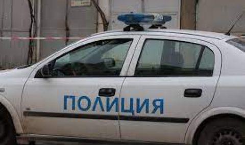Взриви се нарколаборатория в жилищен блок във Варна