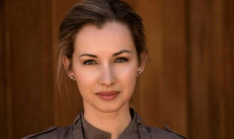 Двама арестувани за убийството на българката от Tesla