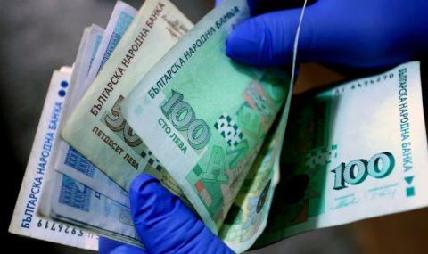 Нов дълг от 300 млн. лв. търси служебният кабинет дори и след актуализацията на бюджета