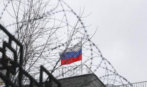 САЩ не признават изборите за парламент в Русия