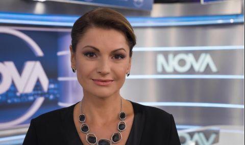 Стана ясно колко e заплатата на Ани Салич
