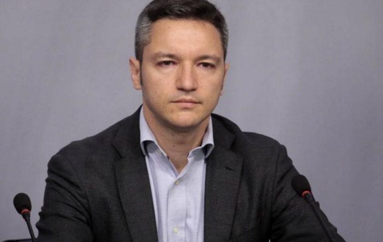 БСП поиска оставката на министър Кацаров