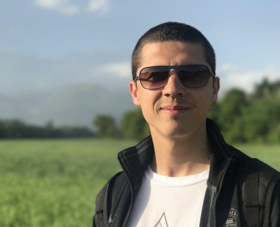 Мирослав Ивнов водач на листа на Продължаваме промяната в Ямбол