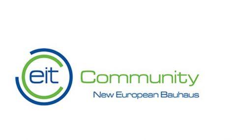20 компании имат възможност да получат подпомагане от Европейския институт за иновации и технологии