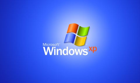Използва ли се все още Windows XP?