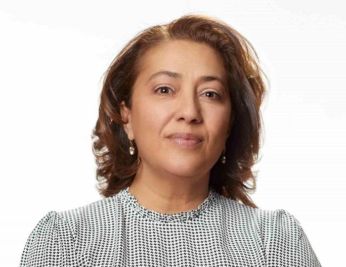 Златомира Мострова, ИТН-Ямбол: Нека с № 24 върнем изгубения ни авторитет на парламентарна Република