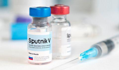 UFC не признава руската ваксина срещу COVID-19 и няма да допуска третираните с нея бойци